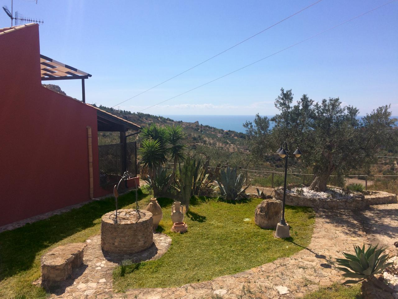 Appartement de vacances Ferienwohnungen (404150), Sciacca, Agrigento, Sicile, Italie, image 12