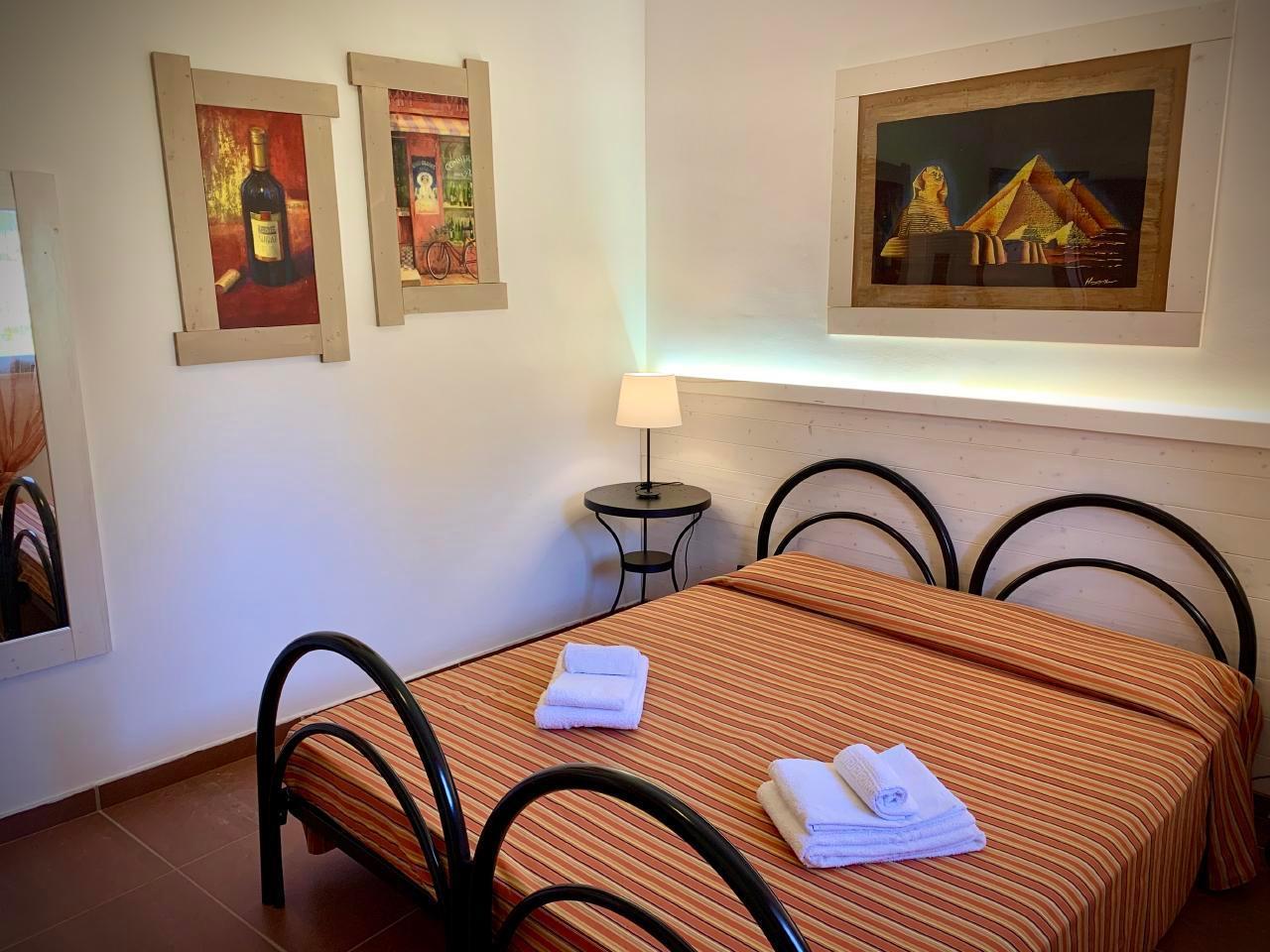 Ferienwohnung Ferienwohnungen (404150), Sciacca, Agrigento, Sizilien, Italien, Bild 24
