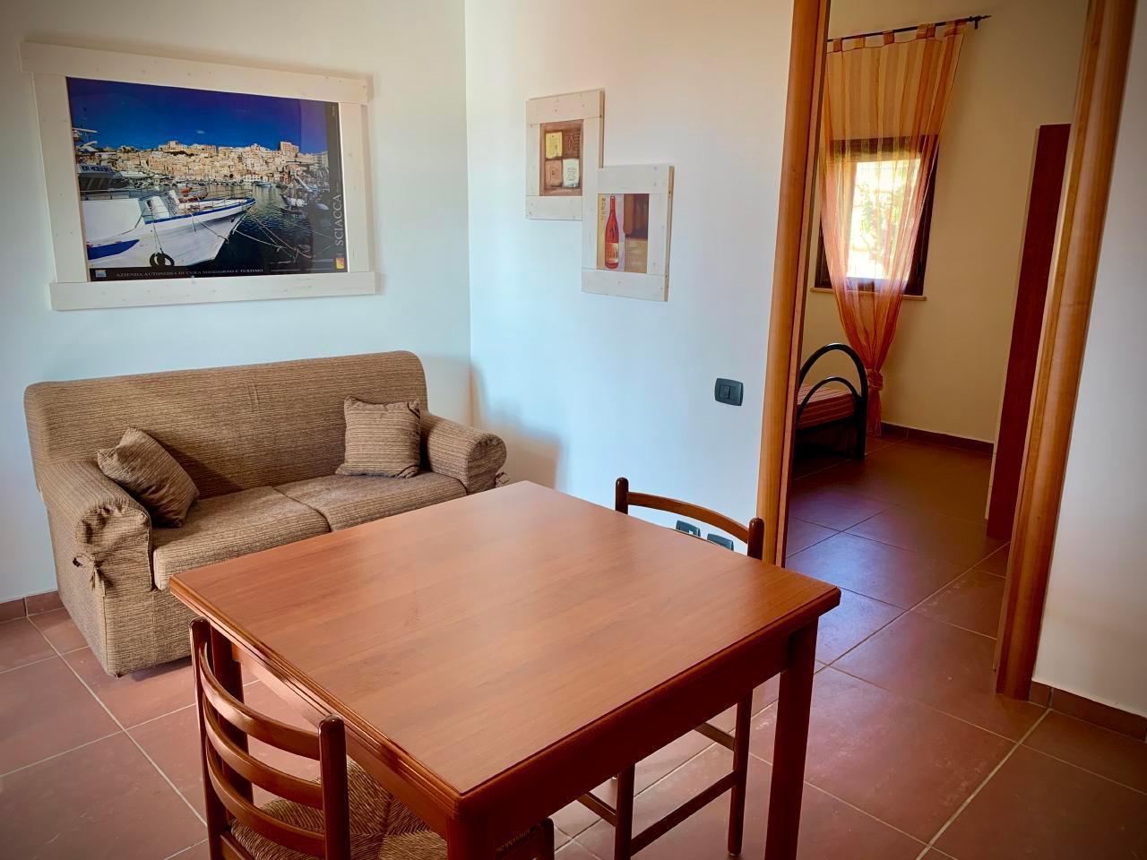 Ferienwohnung Ferienwohnungen (404150), Sciacca, Agrigento, Sizilien, Italien, Bild 26