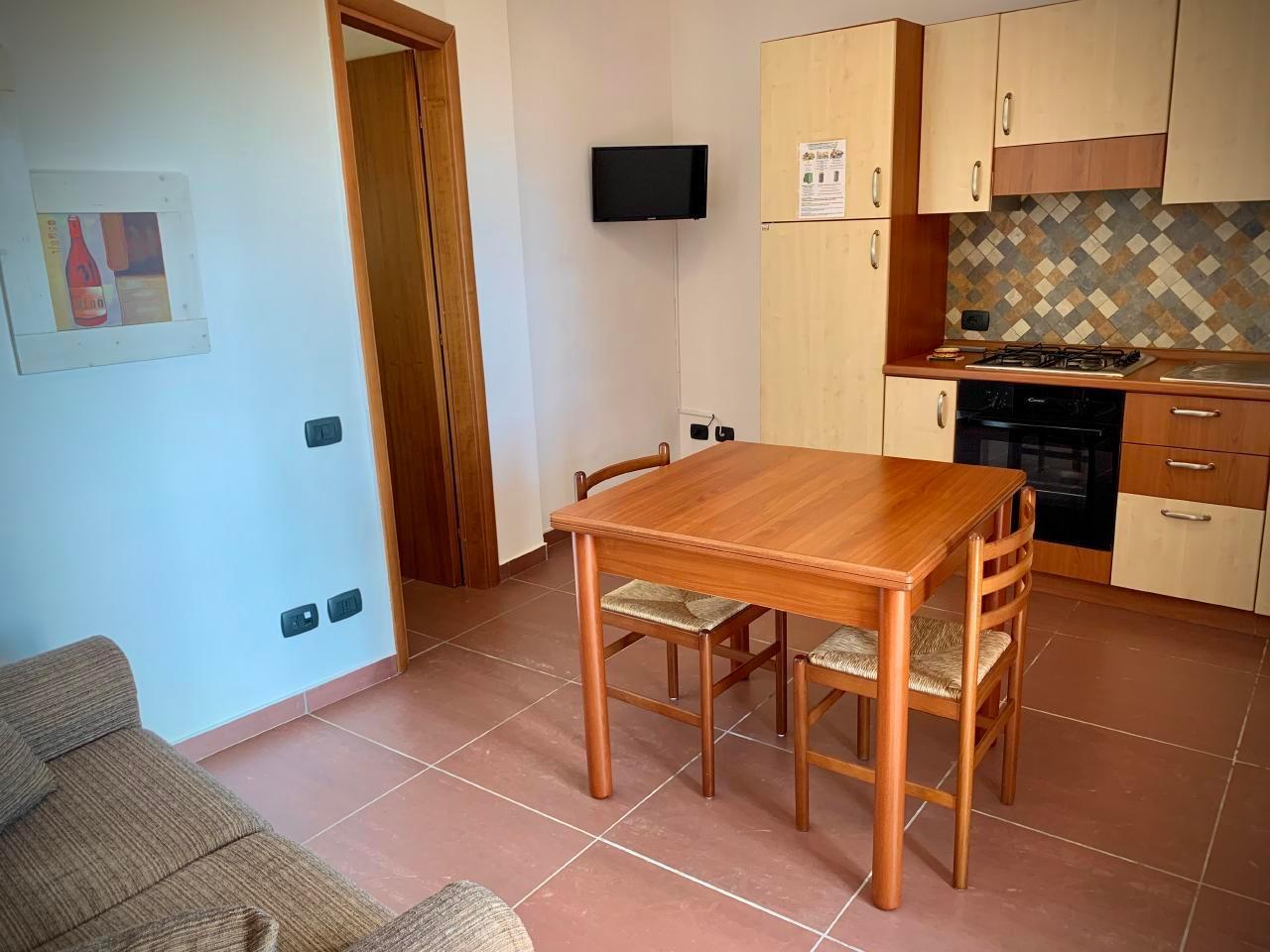 Ferienwohnung Ferienwohnungen (404150), Sciacca, Agrigento, Sizilien, Italien, Bild 27