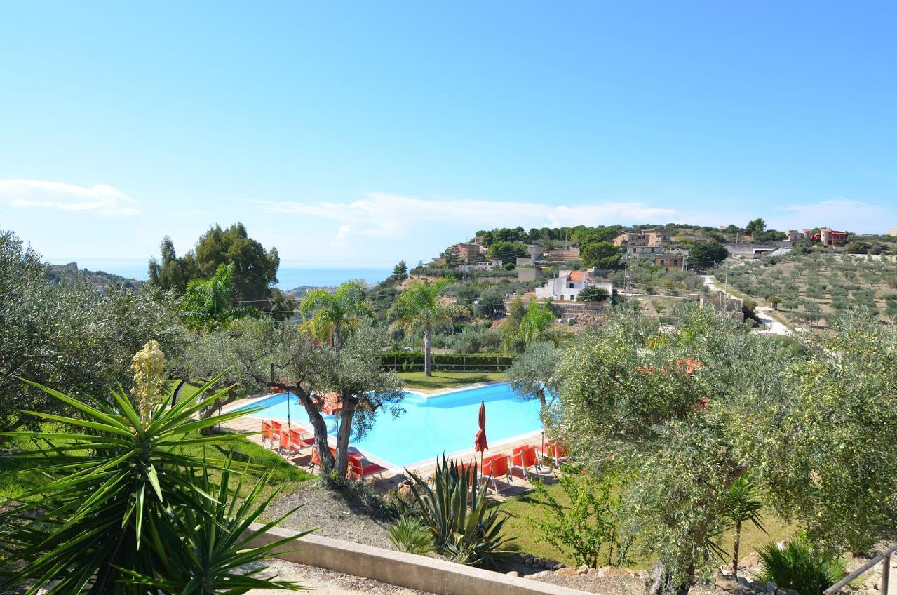 Appartement de vacances Ferienwohnungen (404150), Sciacca, Agrigento, Sicile, Italie, image 17