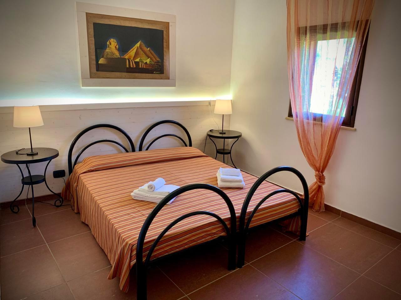 Ferienwohnung Ferienwohnungen (404150), Sciacca, Agrigento, Sizilien, Italien, Bild 25