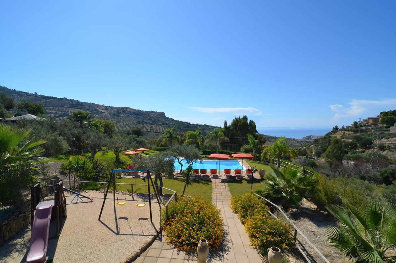 Appartement de vacances Ferienwohnungen (404150), Sciacca, Agrigento, Sicile, Italie, image 19