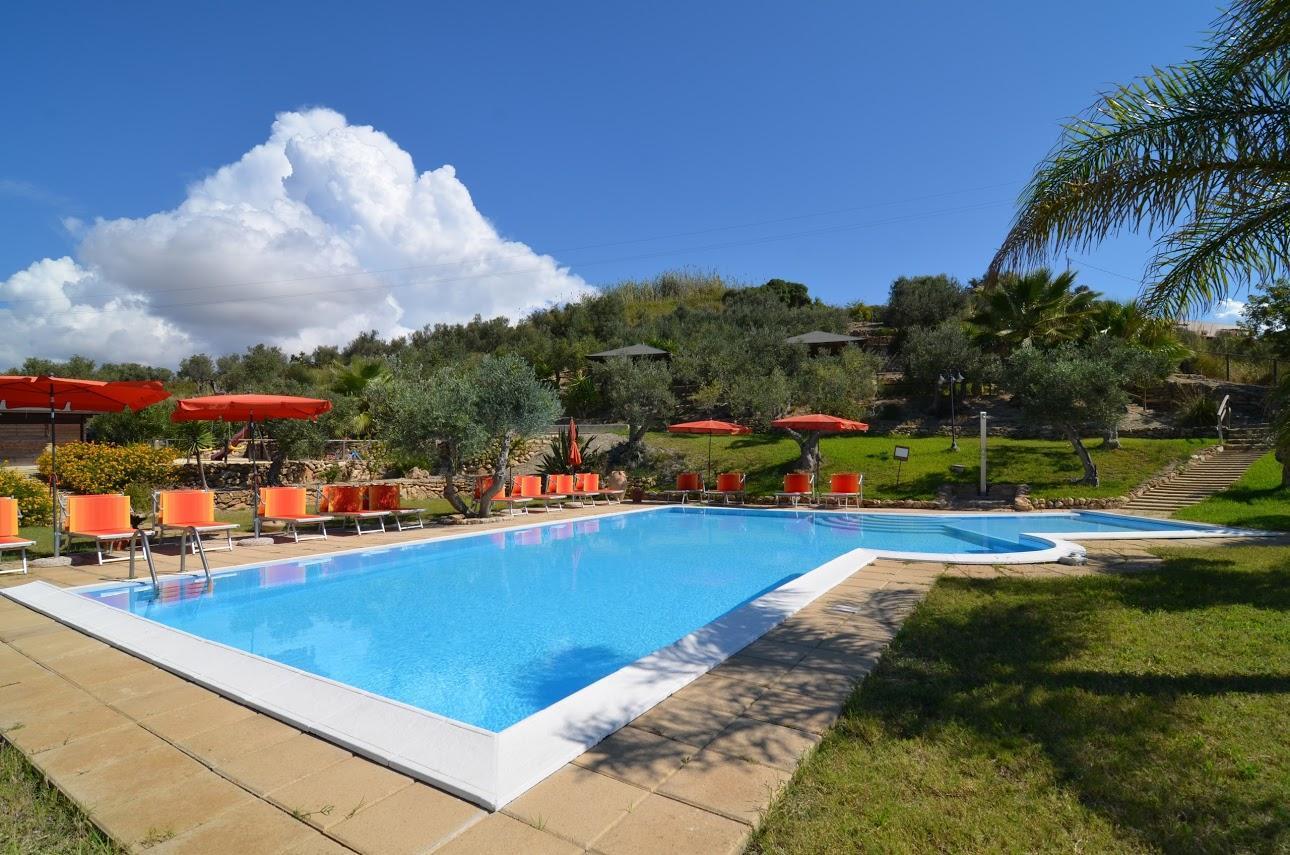Appartement de vacances Ferienwohnungen (404150), Sciacca, Agrigento, Sicile, Italie, image 15