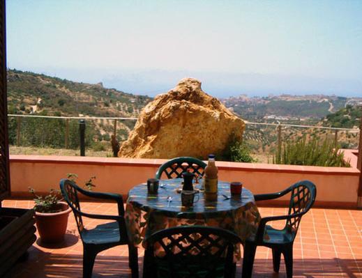 Appartement de vacances Ferienwohnungen (404150), Sciacca, Agrigento, Sicile, Italie, image 6