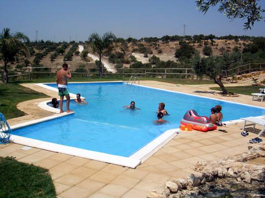 Appartement de vacances Ferienwohnungen (404150), Sciacca, Agrigento, Sicile, Italie, image 16