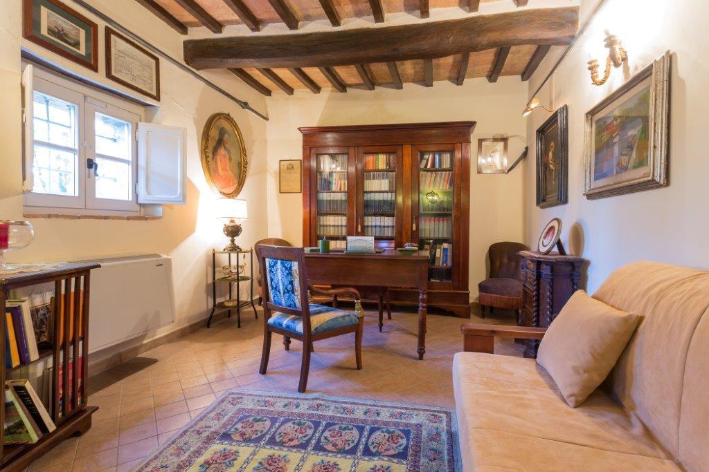 Ferienwohnung Villenhaus - Antica Posta von Vallelunga (404963), Perugia, Perugia, Umbrien, Italien, Bild 25