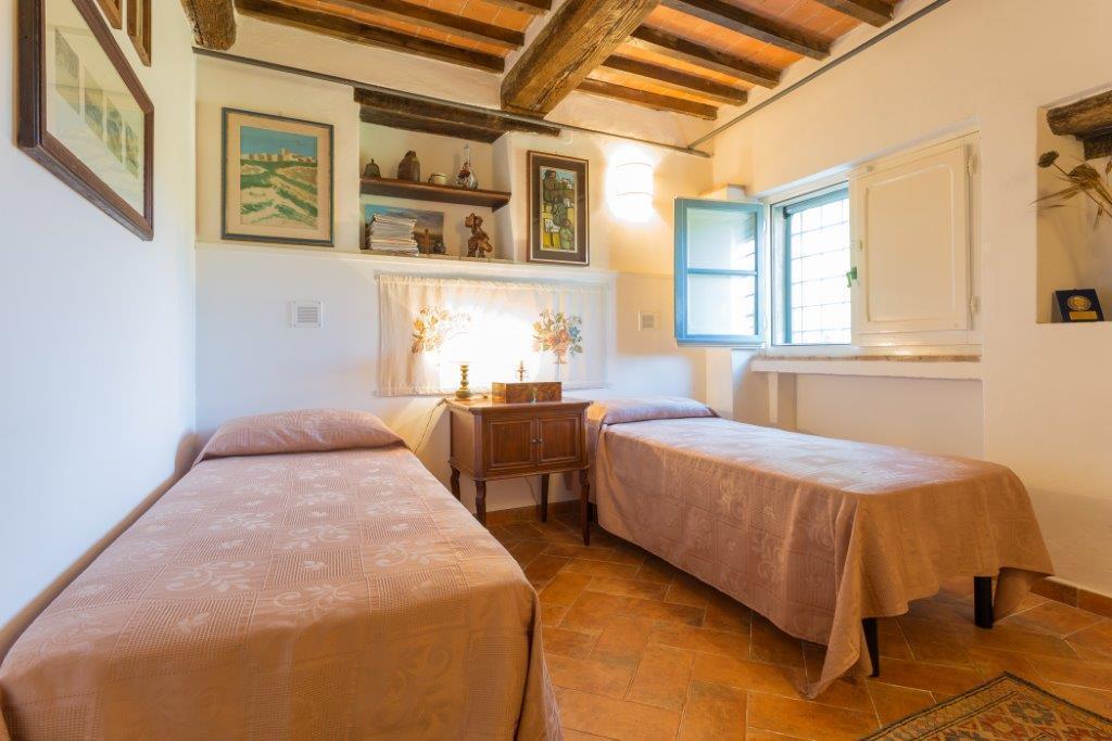 Ferienwohnung Villenhaus - Antica Posta von Vallelunga (404963), Perugia, Perugia, Umbrien, Italien, Bild 79