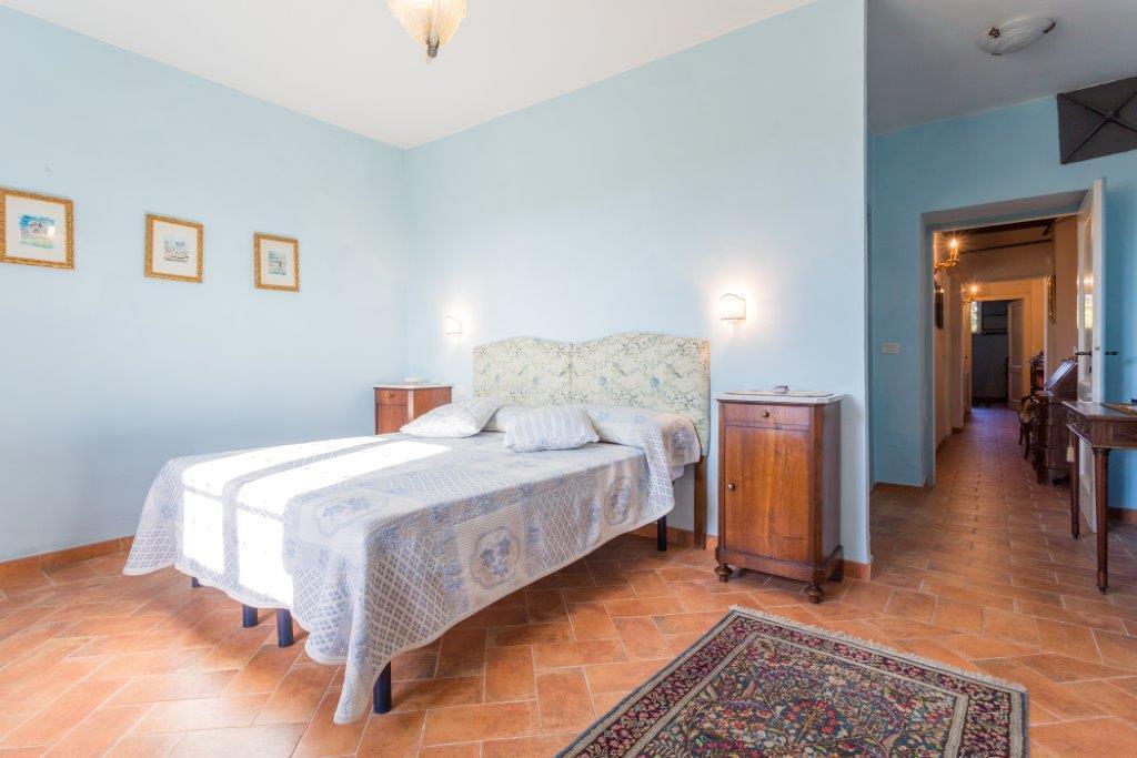 Ferienwohnung Villenhaus - Antica Posta von Vallelunga (404963), Perugia, Perugia, Umbrien, Italien, Bild 38