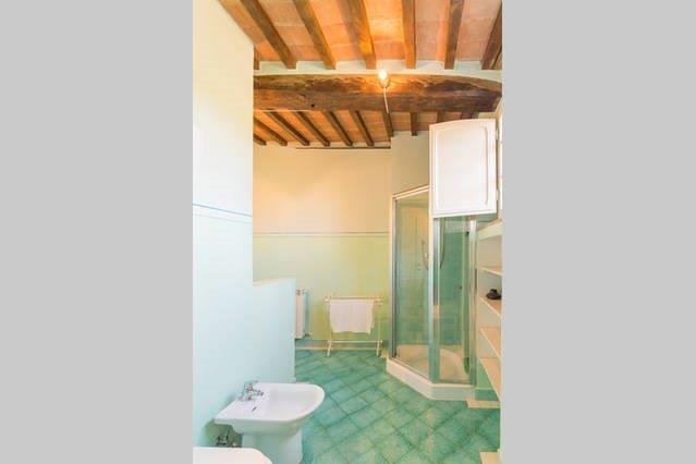Ferienwohnung Villenhaus - Antica Posta von Vallelunga (404963), Perugia, Perugia, Umbrien, Italien, Bild 40
