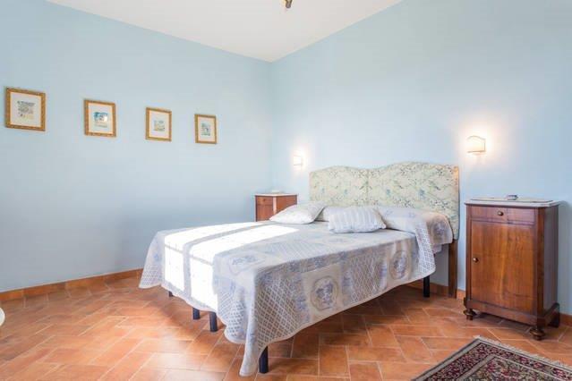 Ferienwohnung Villenhaus - Antica Posta von Vallelunga (404963), Perugia, Perugia, Umbrien, Italien, Bild 37