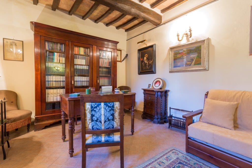 Ferienwohnung Villenhaus - Antica Posta von Vallelunga (404963), Perugia, Perugia, Umbrien, Italien, Bild 26
