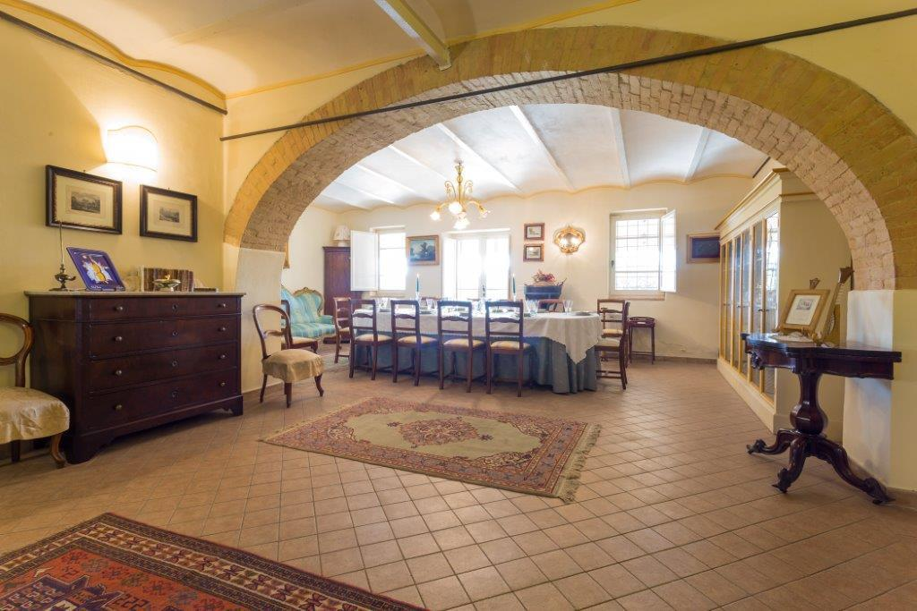 Ferienwohnung Villenhaus - Antica Posta von Vallelunga (404963), Perugia, Perugia, Umbrien, Italien, Bild 19