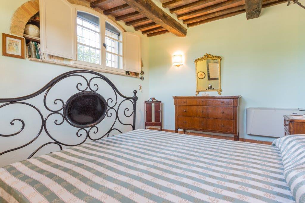 Ferienwohnung Villenhaus - Antica Posta von Vallelunga (404963), Perugia, Perugia, Umbrien, Italien, Bild 30