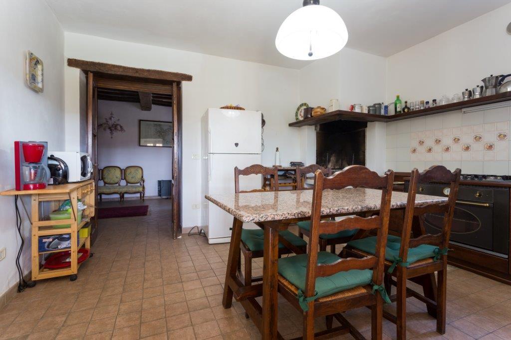Ferienwohnung Villenhaus - Antica Posta von Vallelunga (404963), Perugia, Perugia, Umbrien, Italien, Bild 6