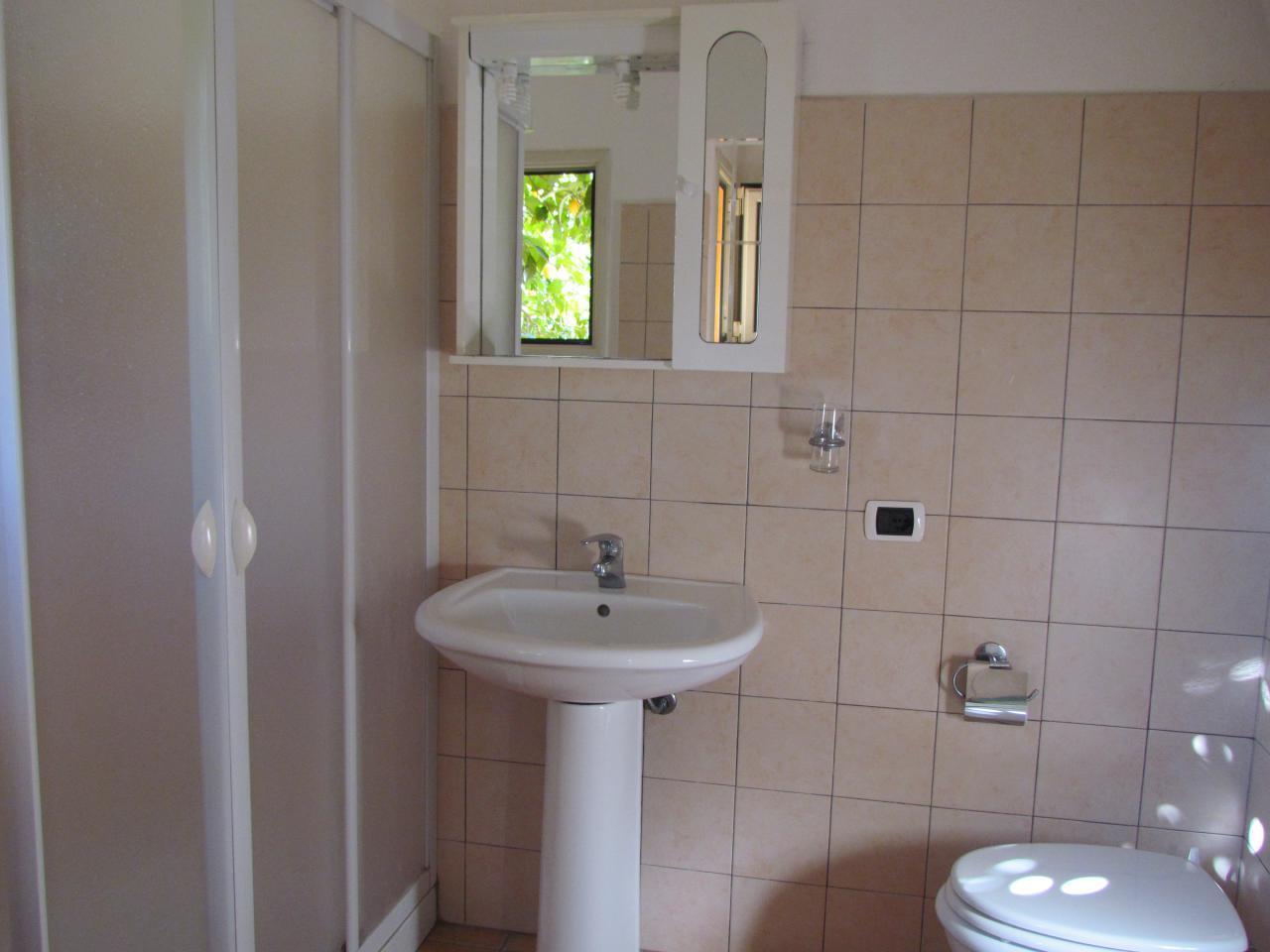 Holiday house Sa Dommitta (404965), Irgoli, Nuoro, Sardinia, Italy, picture 12