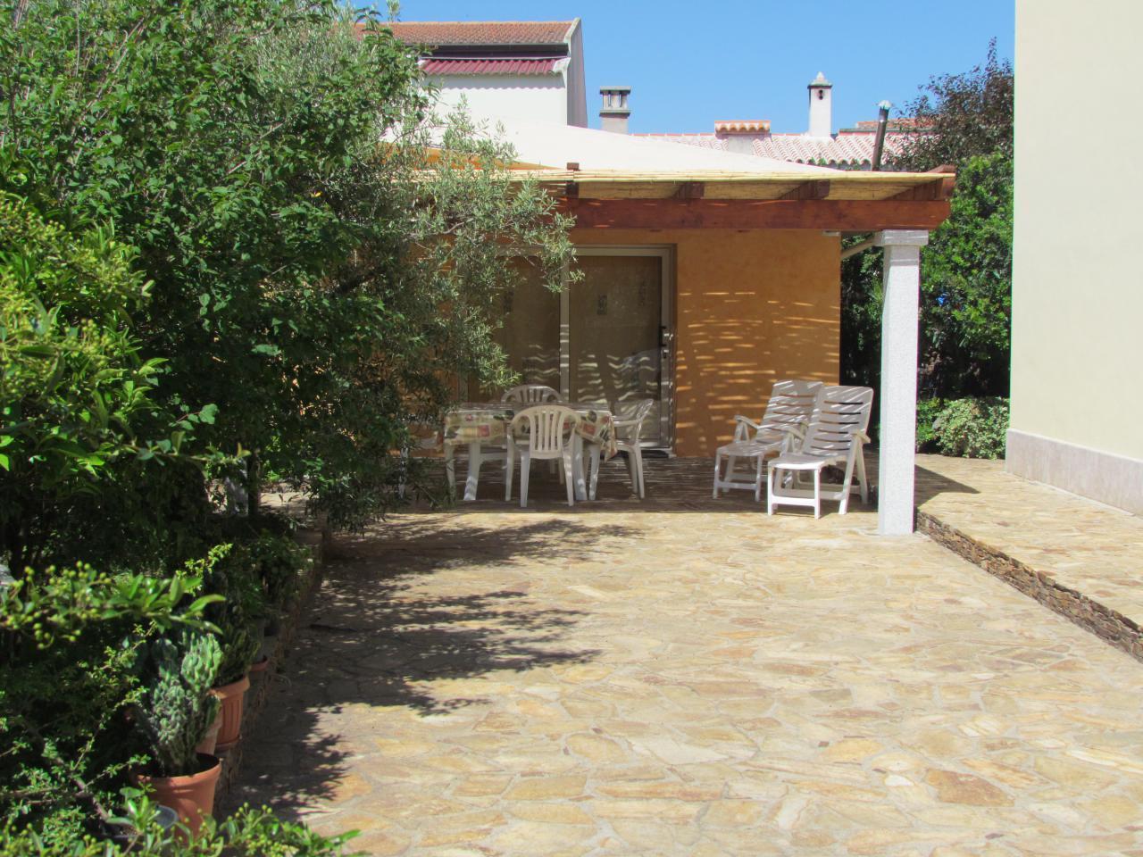 Holiday house Sa Dommitta (404965), Irgoli, Nuoro, Sardinia, Italy, picture 10
