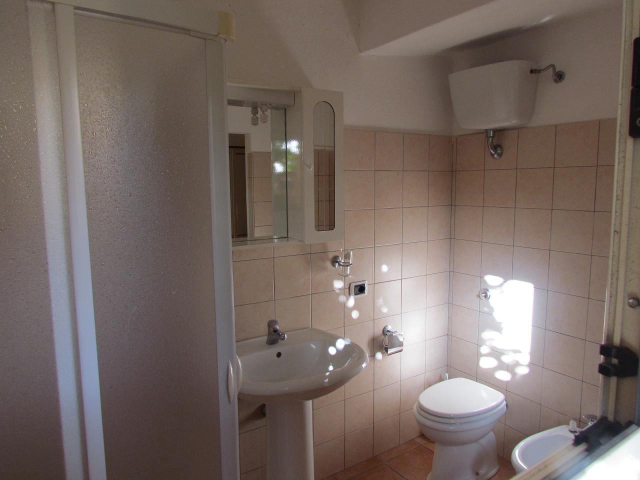 Holiday house Sa Dommitta (404965), Irgoli, Nuoro, Sardinia, Italy, picture 13