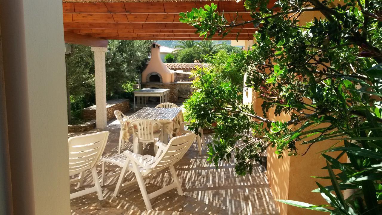 Holiday house Sa Dommitta (404965), Irgoli, Nuoro, Sardinia, Italy, picture 11