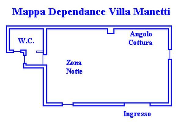 Holiday house Sa Dommitta (404965), Irgoli, Nuoro, Sardinia, Italy, picture 9