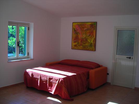 Holiday house Sa Dommitta (404965), Irgoli, Nuoro, Sardinia, Italy, picture 7