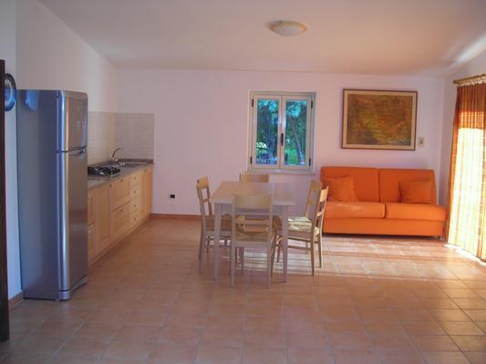 Holiday house Sa Dommitta (404965), Irgoli, Nuoro, Sardinia, Italy, picture 3