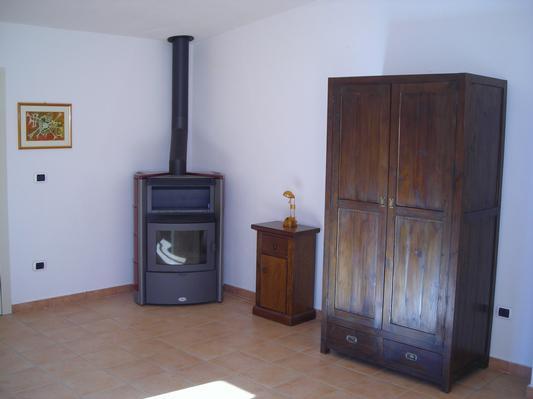 Holiday house Sa Dommitta (404965), Irgoli, Nuoro, Sardinia, Italy, picture 4
