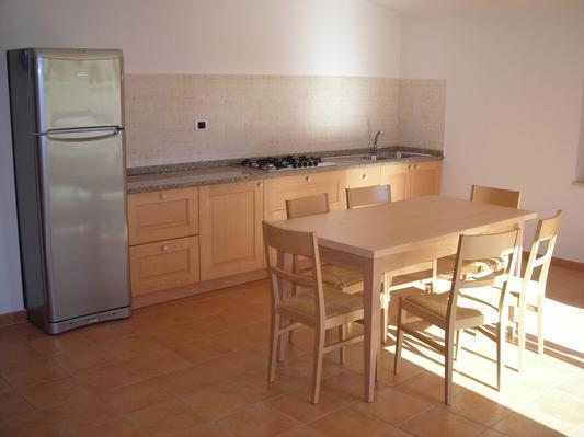 Holiday house Sa Dommitta (404965), Irgoli, Nuoro, Sardinia, Italy, picture 8