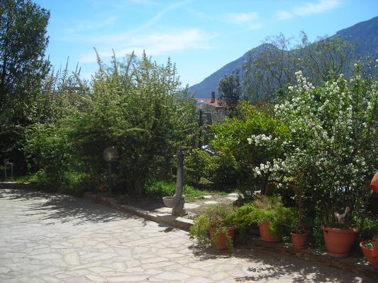 Holiday house Sa Dommitta (404965), Irgoli, Nuoro, Sardinia, Italy, picture 6