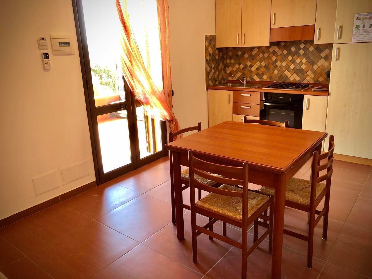 Ferienwohnung Ferienwohnungen (405131), Sciacca, Agrigento, Sizilien, Italien, Bild 24