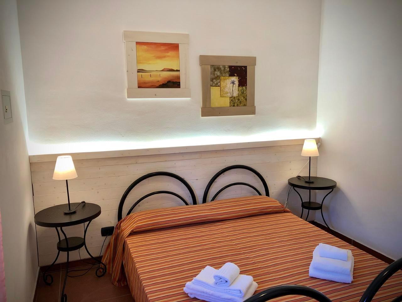 Ferienwohnung Ferienwohnungen (405131), Sciacca, Agrigento, Sizilien, Italien, Bild 25