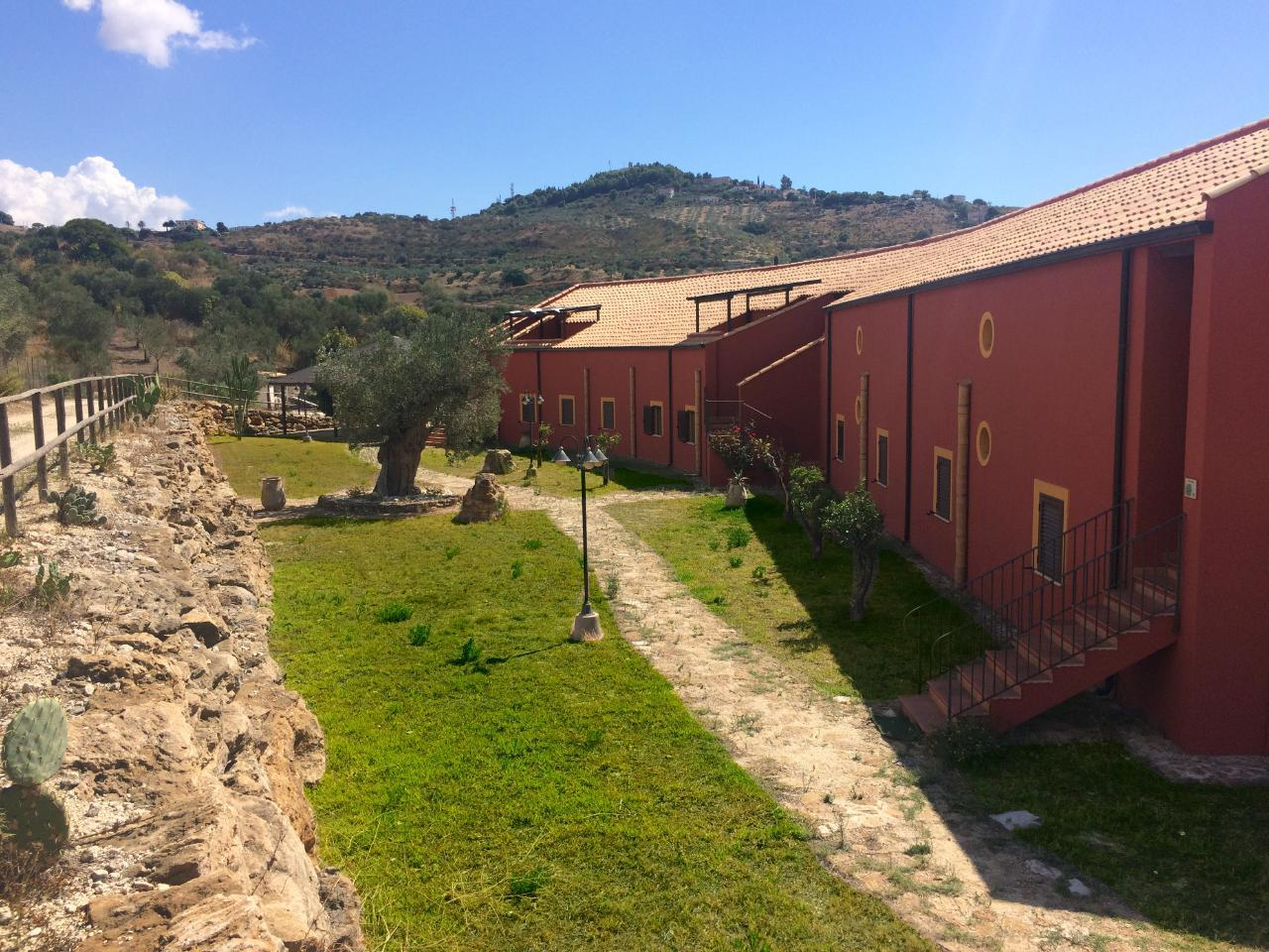 Ferienwohnung Ferienwohnungen (405131), Sciacca, Agrigento, Sizilien, Italien, Bild 6