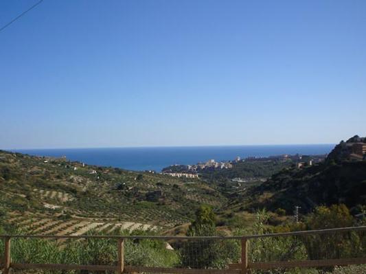 Ferienwohnung Ferienwohnungen (405131), Sciacca, Agrigento, Sizilien, Italien, Bild 8