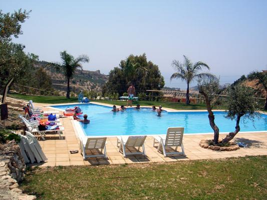 Ferienwohnung Ferienwohnungen (405131), Sciacca, Agrigento, Sizilien, Italien, Bild 12
