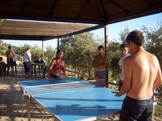 Ferienwohnung Ferienwohnungen (405131), Sciacca, Agrigento, Sizilien, Italien, Bild 17