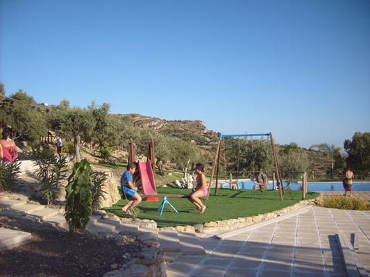 Ferienwohnung Ferienwohnungen (405131), Sciacca, Agrigento, Sizilien, Italien, Bild 18