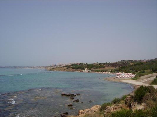 Ferienwohnung Ferienwohnungen (405131), Sciacca, Agrigento, Sizilien, Italien, Bild 20
