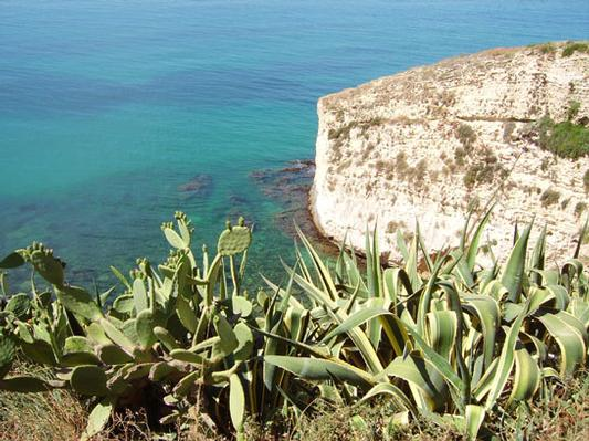 Ferienwohnung Ferienwohnungen (405131), Sciacca, Agrigento, Sizilien, Italien, Bild 21