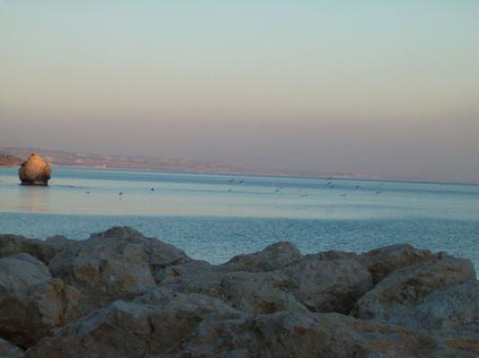 Ferienwohnung Ferienwohnungen (405131), Sciacca, Agrigento, Sizilien, Italien, Bild 23
