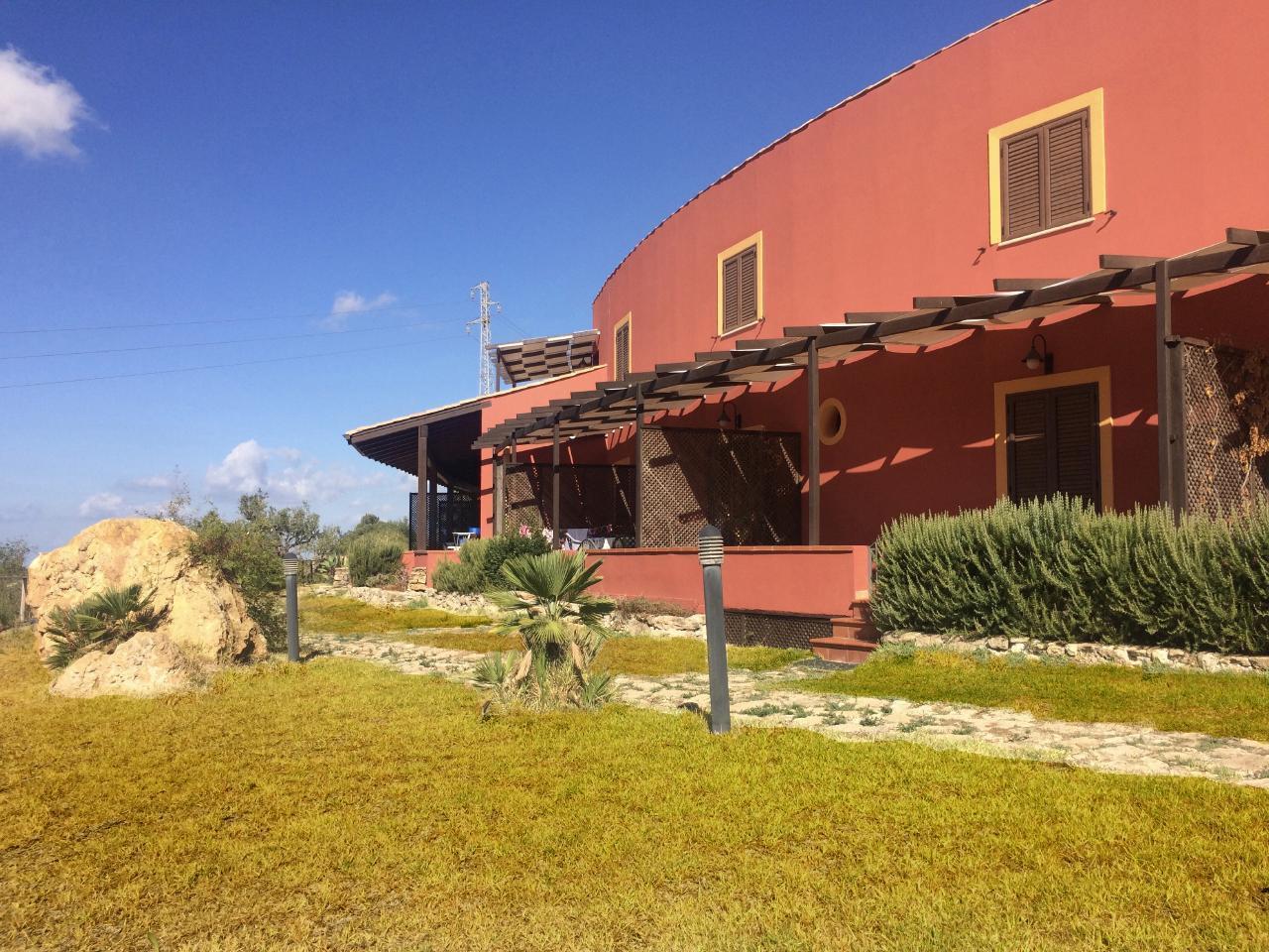Ferienhaus Ferienwohnungen (405222), Sciacca, Agrigento, Sizilien, Italien, Bild 19
