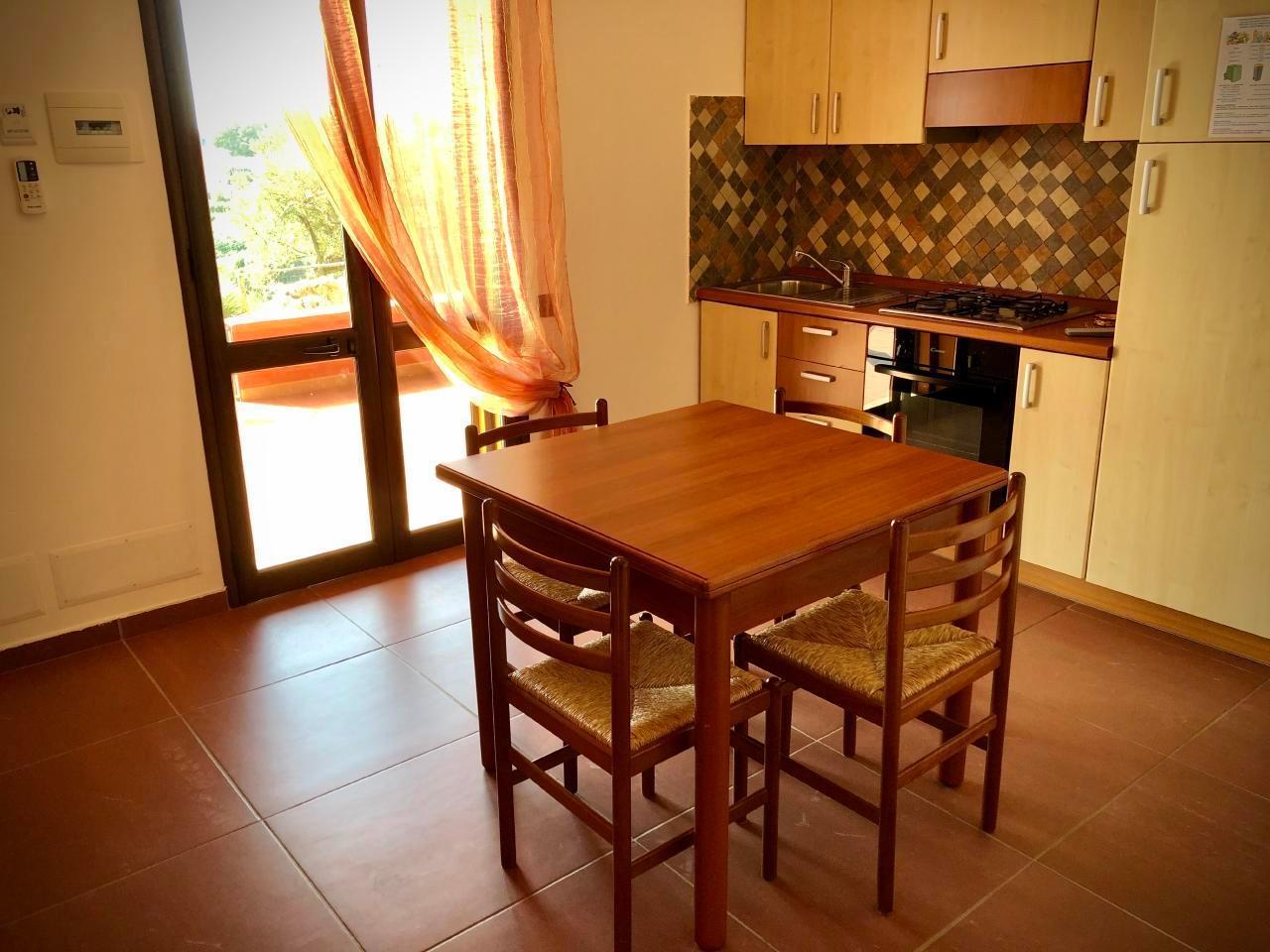 Ferienhaus Ferienwohnungen (405222), Sciacca, Agrigento, Sizilien, Italien, Bild 10