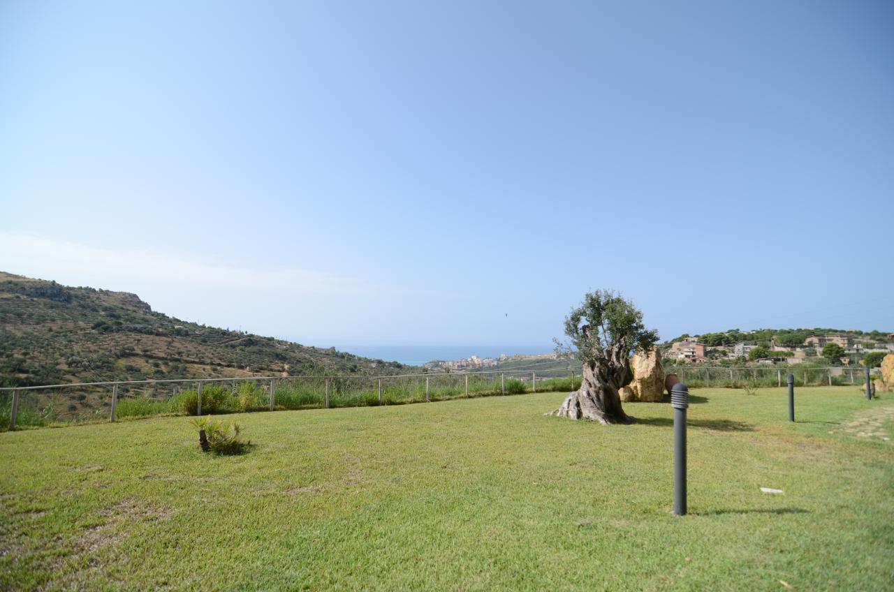 Ferienhaus Ferienwohnungen (405222), Sciacca, Agrigento, Sizilien, Italien, Bild 15