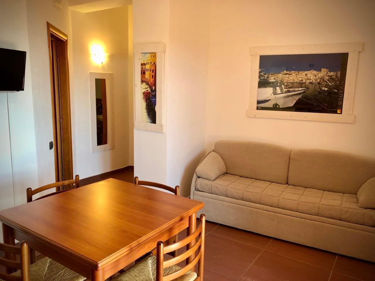 Ferienhaus Ferienwohnungen (405222), Sciacca, Agrigento, Sizilien, Italien, Bild 11