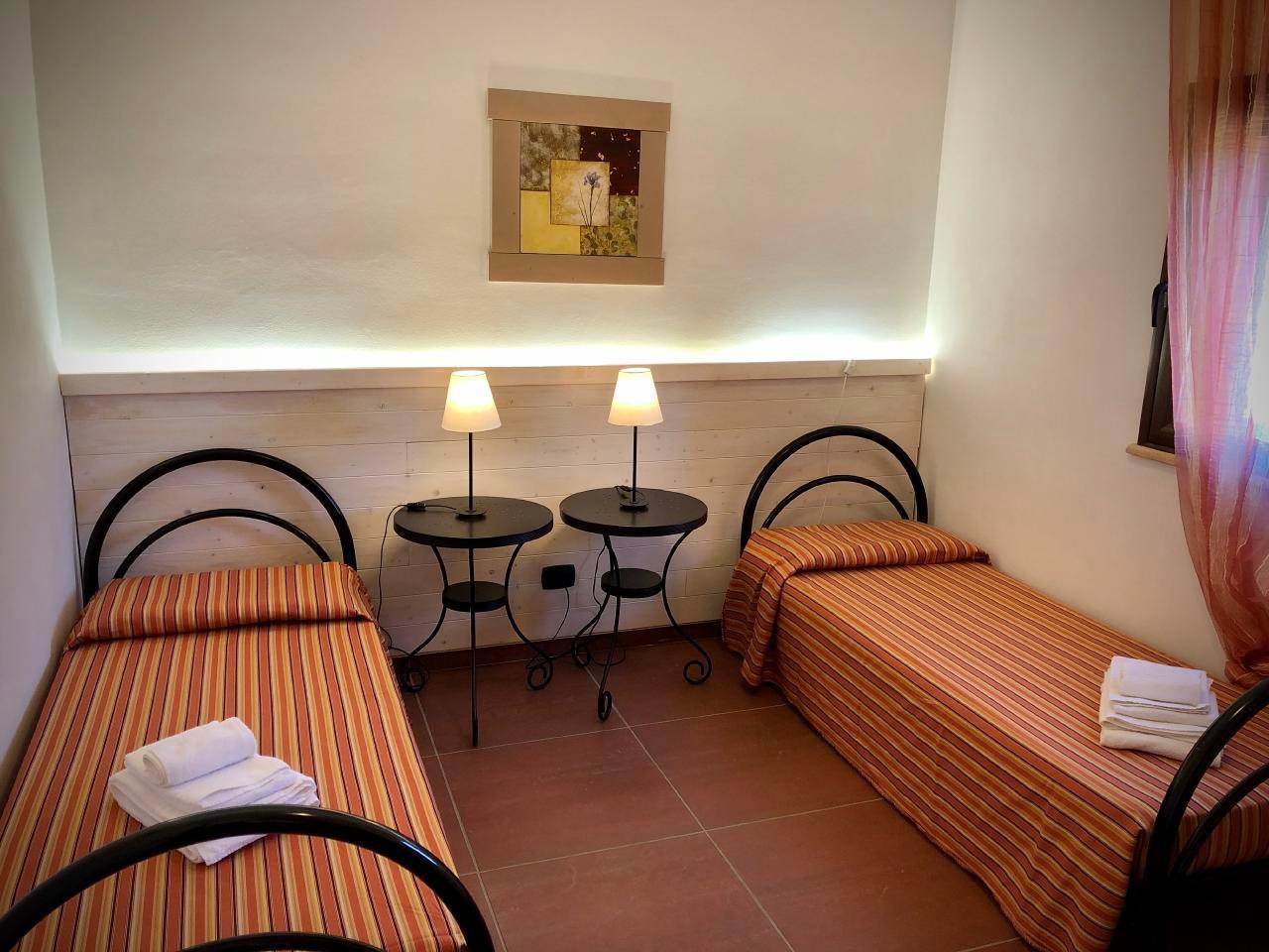 Ferienhaus Ferienwohnungen (405222), Sciacca, Agrigento, Sizilien, Italien, Bild 14