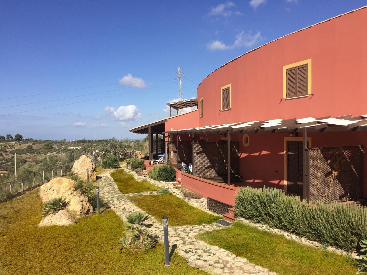 Ferienhaus Ferienwohnungen (405222), Sciacca, Agrigento, Sizilien, Italien, Bild 20