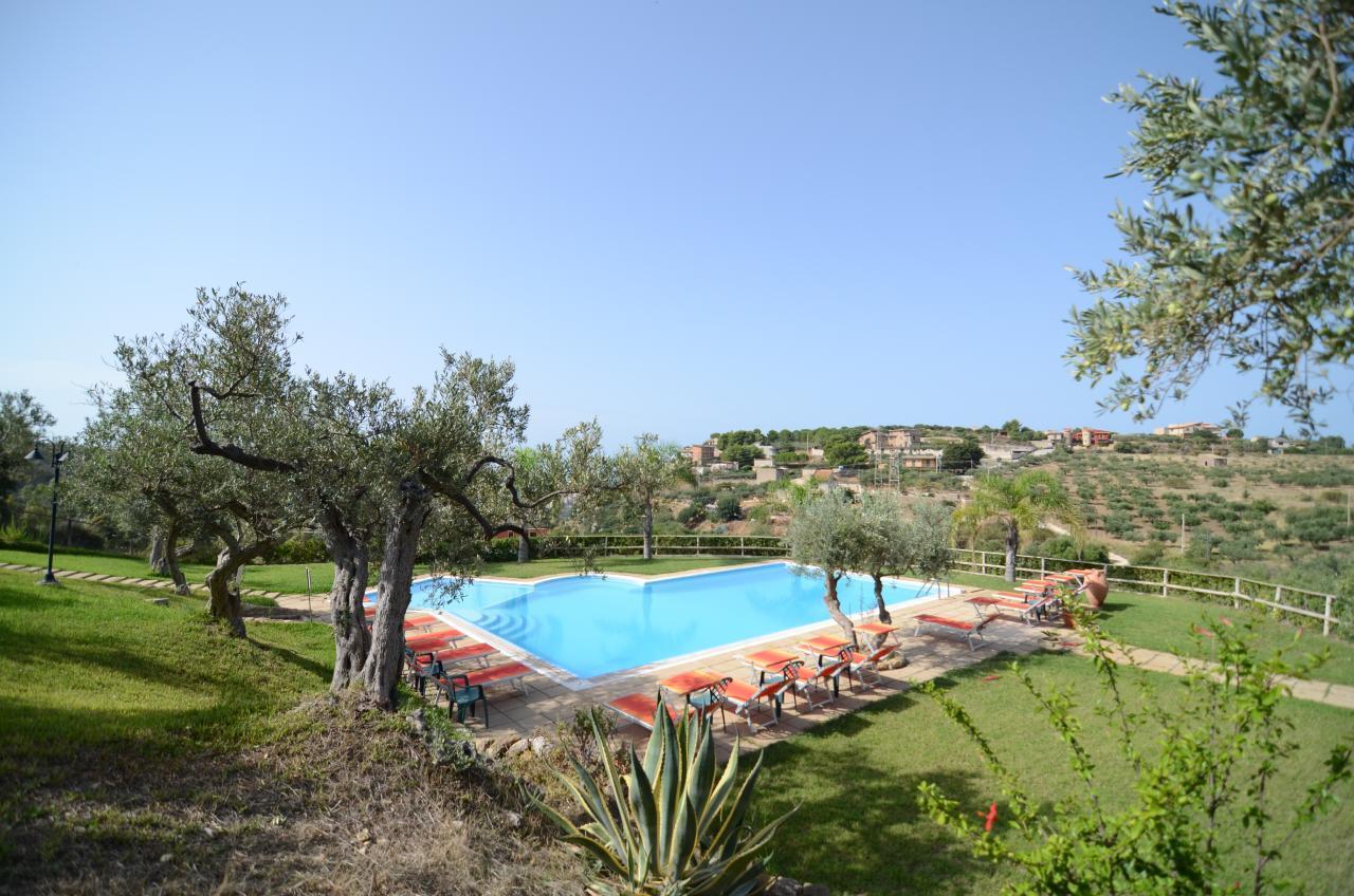 Ferienhaus Ferienwohnungen (405222), Sciacca, Agrigento, Sizilien, Italien, Bild 18