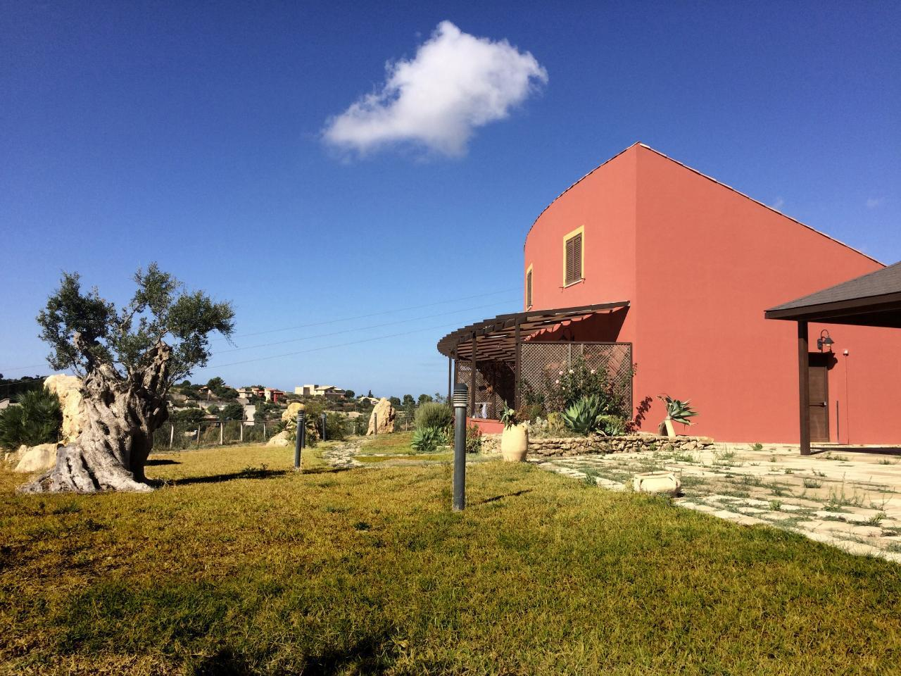 Ferienhaus Ferienwohnungen (405222), Sciacca, Agrigento, Sizilien, Italien, Bild 21