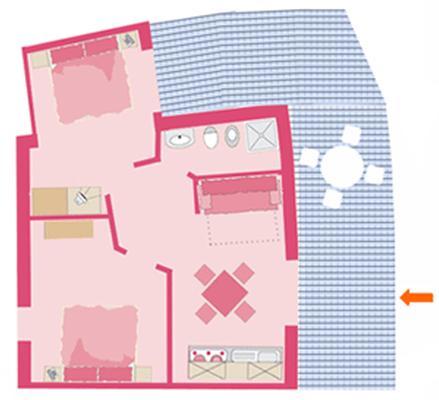 Ferienhaus Ferienwohnungen (405222), Sciacca, Agrigento, Sizilien, Italien, Bild 9