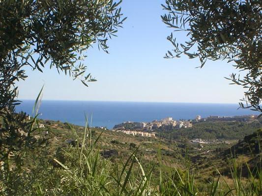 Ferienhaus Ferienwohnungen (405222), Sciacca, Agrigento, Sizilien, Italien, Bild 2