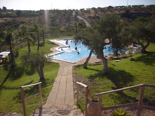 Ferienhaus Ferienwohnungen (405222), Sciacca, Agrigento, Sizilien, Italien, Bild 3